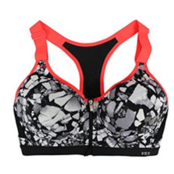 cf2384c848  5A296 Victoria s Secret Crackle Incredible VSX